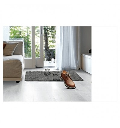 Covor aborbant Neat Step Mat ID560