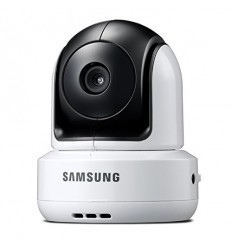 Camera Video supraveghere bebe SAMSUNG SEP 1001 ID683
