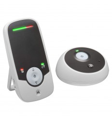 Baby monitor, interfon audio digital ID769